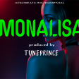 MONALISA PROD BY TUNEPRINCE [FOR SALE]