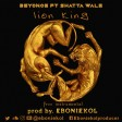 Already beyonce ft. shatta wale