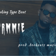Patoranking Type Beat Just Vibe Palm Whine Groove Prod By Deobeats Music