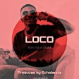 [FREEBEAT] LOCO(Wizkid/Burna type) - Prod by Echobeatz