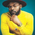 Modern Hot Afro Club Banging Reggae BEAT - (Prod. BY Nolly Griffin) FALZ type BEAT 2019