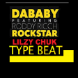 DABABY – ROCKSTAR FT RODDY RICH X JUICE WRLD TYPE BEAT