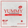 yummy[Prod. by @eboniekol]