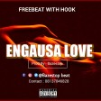 Free Beat With Hook - Engausa Love (Prod. By Bazestop)