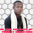 mr rock gee-bless me prod by eneedtune.mp3