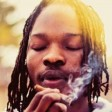 Very Hot New Naira Marley x Zanku Type Beat For Sale Prod.By Nolly Griffin 2020