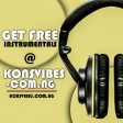 FREEBEAT_Crazy Vibe_PROD BY GCPOINTBEAT( MAD OH)
