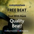 FreeBeat With Hook - Bring It Down (Prod. By Bazestop)