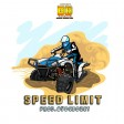 SPEED LIMIT PROD. BY DEBOET[080743919315]