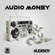 Lord Sky - Audio Money by Rudeboy - [Official Instrumental] Produced by Lord Sky