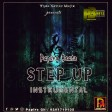 Papiro Step Up Instrumental