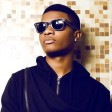 Wizkid type beat +2349016056063 - STARBOY (prod. by Rohi Beatzz)