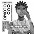 Reekado Banks ft. Wizkid – Omo Ologo Instrumental MP3