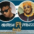 Mayorkun-X-Peruzzi-Amapiano-Type-Beat-instrumental-Prod-By-PfizzyDeBeatzKilla.mp3