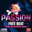 Passion Free Beat (Prod. by Norbliss Beatz)