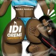 Naira Marley – Idi Oremi Instrumental Download