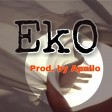 Free Eko dramatic beat ( prod.by Apollo) 09049262075