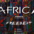 [FREEBEAT] AFRICA PROD BY TUNEPRINCE