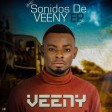 Veeny Beats - Wizkid Joro Type Freebeat (Sonidos De Veeny).mp3