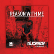 Lord Sky - Reason With Me by Rudeboy -  [Official Instrumental] Produced by Lord Sky