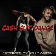 Madt Club Dj Rhythm Cash out Dance beat - Afro club beat banger (prod by Nolly Griffin)