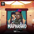 Zinoleesky – Mapariwo Instrumental Download