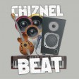 Chiznel Afro Beat