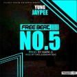 Freebeat_No_5 By  Yung JayPee
