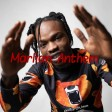 """Opor Ju"" New Club Banging Naira Marley X Zlatan  Type Beat ""Prod. By Nolly Griffin"" 2020 For Sale"