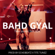 "[Free] ""Bahd Gyal"" Tiwa Savage Type Beat Prod By Echo Beatz X Tite Tunez"