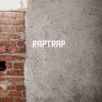 RAPTRAP (for sale)_ Prod by Teestrings +2347060488579