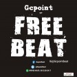 FreeBeat2020 prod by GcpointBeat