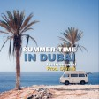 Summer Time in Dubai(Prod. D-frank)