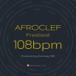 Afrocleff_Freebeat_by_Portrezy_TBK_(+2347061949093) Tempo_108bpm