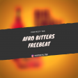Portrezy FreeBeat_Afro Bitters_Tempo 96bpm (+2347061949093)