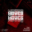 [FREEBEAT] MOVES - Produced by Sound-Lee & Echobeatz