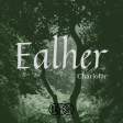 EALHER. JOHNNY DRILLE TYPE BEAT. Produced by Charlolar.