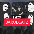 Afrobeat-instrumental-davido and peruzzi type beat prod by jakubeatz-07063535538