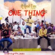 Davido - One Thing (Instrumental Remake) | Prod. by Nolly Griffin A good time