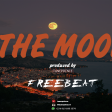 [freebeat] THE MOON PROD BY TUNEPRINCE