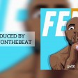 Davido - Fem reproduced by Coolboyonthebeat