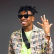 mayorkun type beat +2348069539621