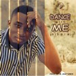 Dance With Me (Riddim) Prod. by M. Jhay Vibes