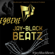 Jay-Black-Beatz - Egbene