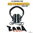 FreeBeat By GcpointBeat-zara_Kizz Daniel,Mayorkun,Davido,Tclassic kind