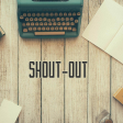 SHOUT-OUT (for sale)_ Prod by Teestrings +2347060488579