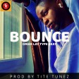 """[For Sale] """"Bounce"""" Omah Lay Type Beat Prod By Tite Tunez"""