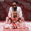 [INSTRUMENTAL] Phyno – Never Instrumental Mp3 Download