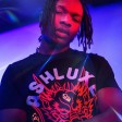 Banging Marlians Club Afro Beat {FOR SALE} Naira Marley Type Beat 2021