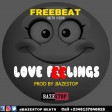 Free Beat With Hook - Love Feeling (Prod. By Bazestop)